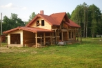 log home construction 3.jpg